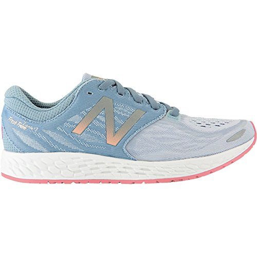 new-balance-womens-zantev3-running-shoe-reflection-rose-gold-85-b-us