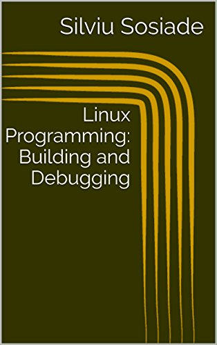 the linux programming - 9