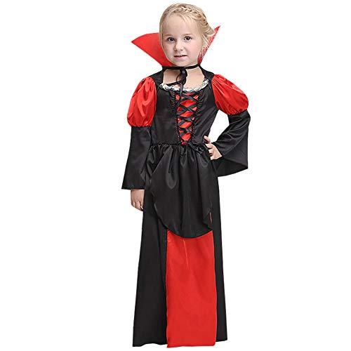 with Leprechaun Costumes for Boys design