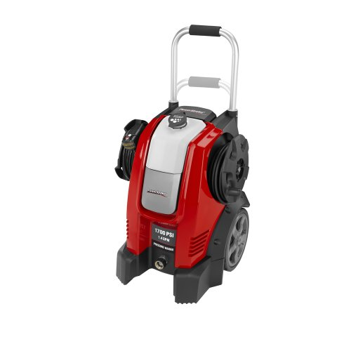 Powerstroke PS171433D 1700 High Electric Pressure Washer