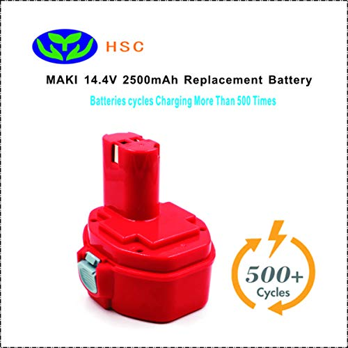 2000mAh Rechargeable battery pack Mak12A NiCD Battery 12V Replacement Maki 1220 1222 192598-2 192681-5 193981-6 638347-8 PA12 Battery pack 12V ()