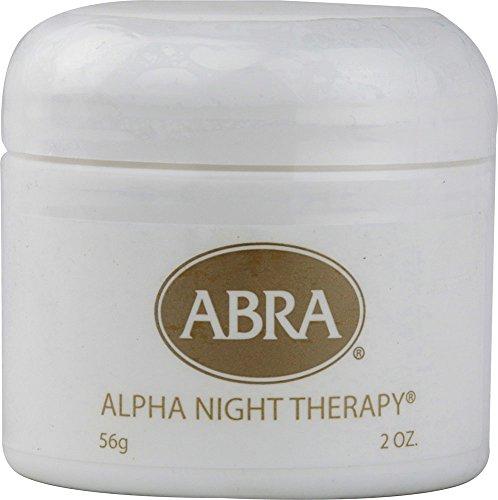 abra-therapeutics-alpha-night-therapy-2-oz