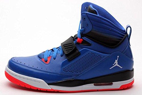 Jordan Men's Flight 97 Basketball Shoe