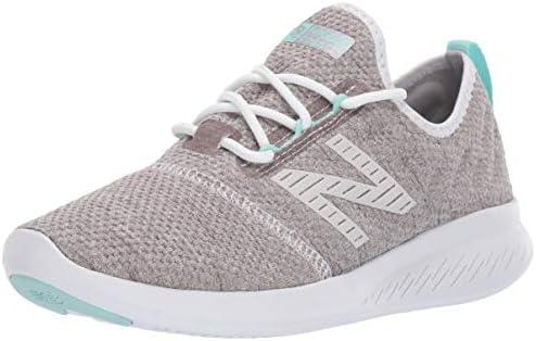 Coast V4 FuelCore Running Shoe