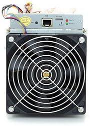 AntMiner S9i @ 0.094W//GH 16nm ASIC Bitcoin Miner S9i 13.0TH//s + PSU