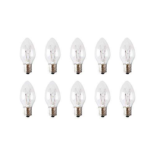 Scentsy Bulb 25 Watt Buyitmarketplace Ca
