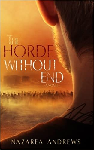 Book The Horde Without End: Volume 2 (The World Without End)