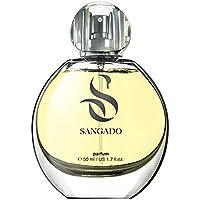 Sangado Gardenia Perfume para Ella - 50 ml