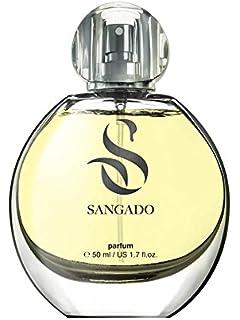 Pour 50 MlBeautã© Parfum Et Femme Sangado Jasmine ID9WHE2