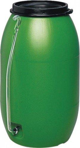 Kautex Gartenfass 220 Liter