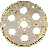 QuickTime (RM-932) 153-Teeth Replacement Flexplate for GM