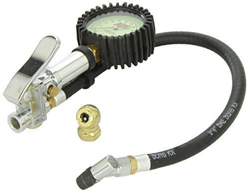 Joes Racing 32485 Quick Inflator product image