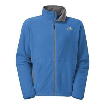 22e6caad7 aliexpress north face pumori jacket 22635 5e4a1
