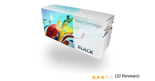 Prestige Cartridge Compatible CB435A Cartucho de Tóner Láser para ...