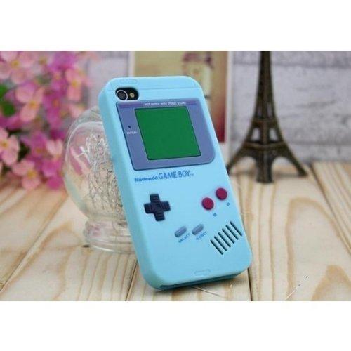 nintendo-light-blue-game-boy-gameboy-design-silicone-case-skin-iphone-4-4g-4s