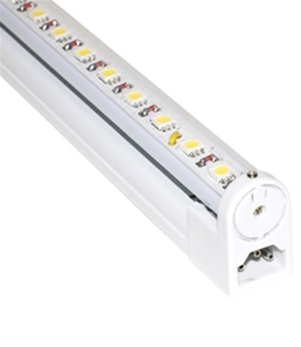 Jesco Led Lighting in US - 5