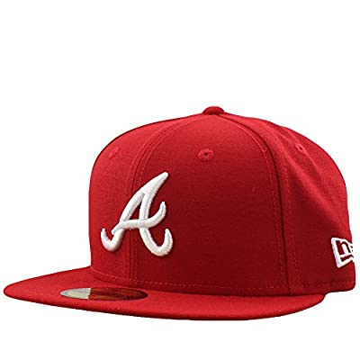 MLB womens 59Fifty