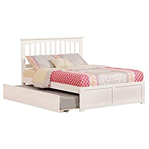 411-cMSNM9L._SS300_ Beach Bedroom Furniture and Coastal Bedroom Furniture