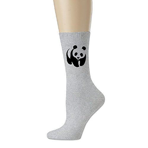 adult-unisex-world-wildlife-fund-logo-athletic-sock-casual-socks-3-colors