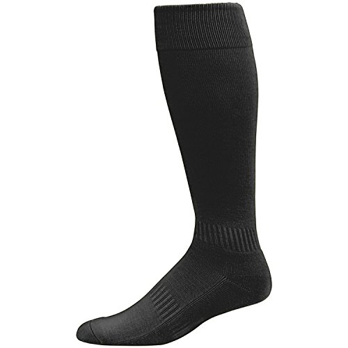 Augusta Sportswear KIDS' GAME SOCKS