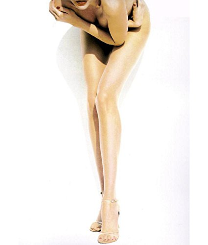 donna-karan-hosiery-the-nudes-sheer-to-waist-pantyhose-medium-tone-a03