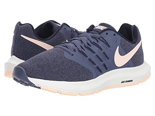 501 Sanded Purple Womens Wmns Run Nike Tint crimson 909006 Swift HFxpvBFnq