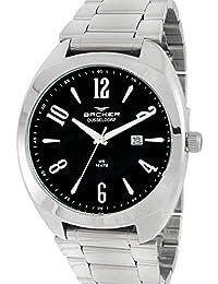 edcff133500 Moda - Últimos 30 dias - Relógios   Masculino na Amazon.com.br