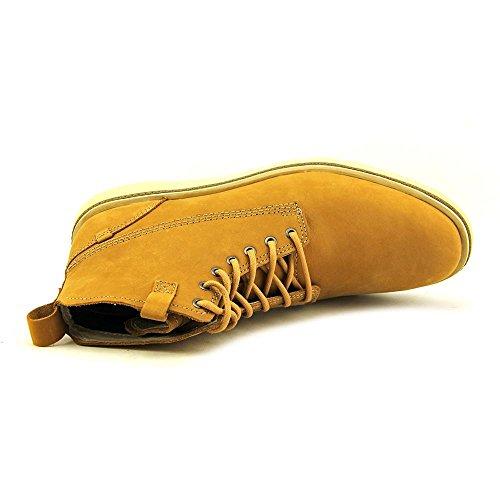 Skechers Mark Nason con Crossover Chukka Boot Tan/Beige