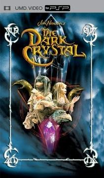 - The Dark Crystal [UMD for PSP]