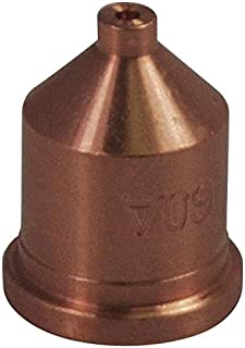 product image for Nozzle 60A, PK5