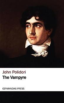 The Vampire by John Polidori