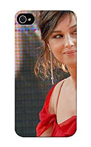 37046755659 Monica Bellucci Windows Fashion Tpu Case Cover For Iphone 5/5s, Series