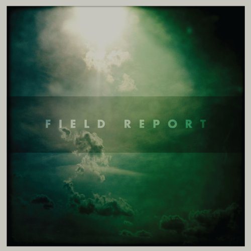 Reports Record - Field Report