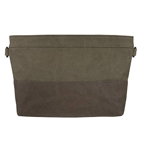 14 Cross suki0 18 Olive 0 Bag Body Sherpani Brown 02 avXtwqax