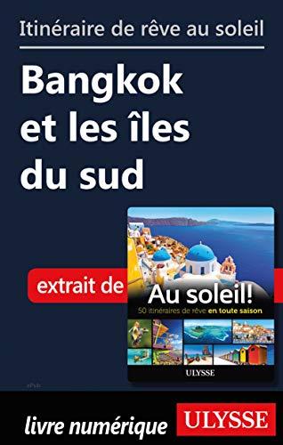 Les Solei [Pdf/ePub] eBook
