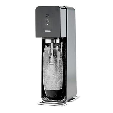Sodastream Source Starter Kit