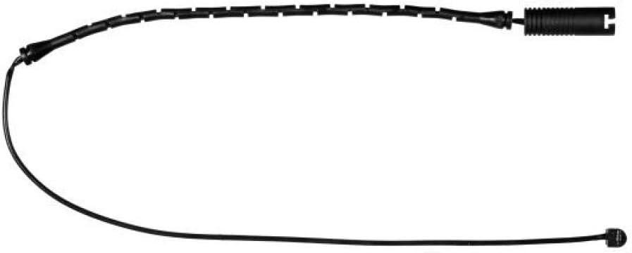 Bremsbelagverschlei/Ã/Ÿ Textar 98013300 Warnkontakt