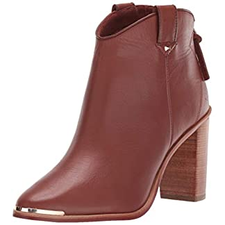 Ted Baker Women's Kasidy Ankle Boot 14