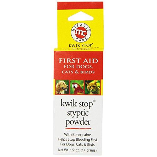 Kwik Stop - 1/2 oz ()