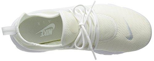 Nike Vrouwen Air Presto Sportschoen