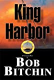 King Harbor