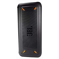JBL Party Box Audio System with Battery