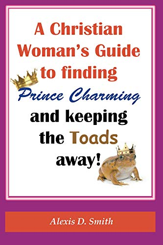 Download free keeping ebook charming prince my