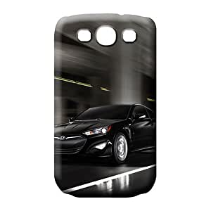samsung galaxy s3 cell phone case Scratch-free cover Hot Style the veloster