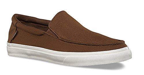 Vans Mens Bali SF Sneaker product image