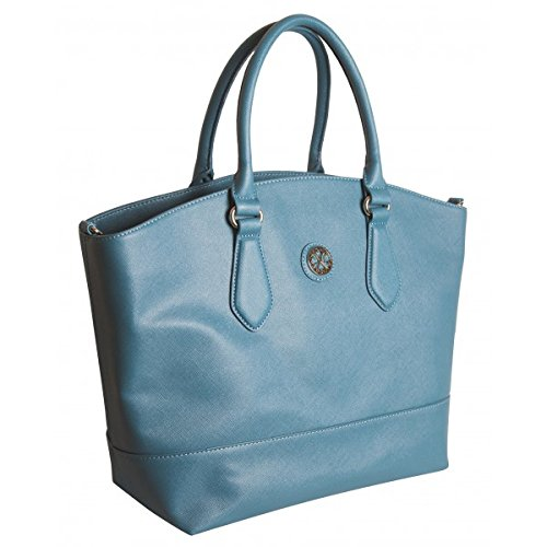 Sac Christian Lacroix Eternity 1 Turquoise