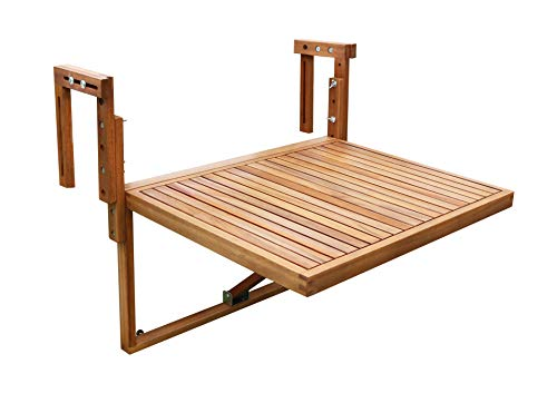 Outdoor Furniture -  -  - 411 nIlOP8L -