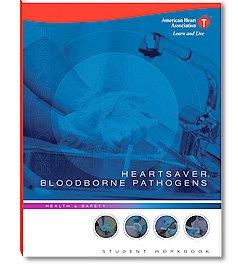heartsaver-bloodborne-pathogens