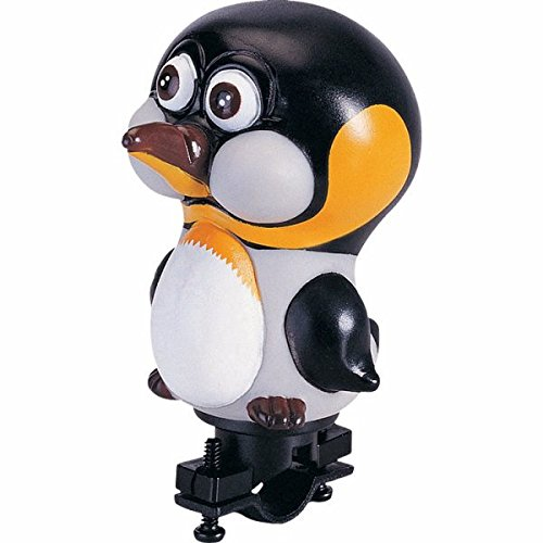 Sunlite Squeeze Horns, Penguin ()