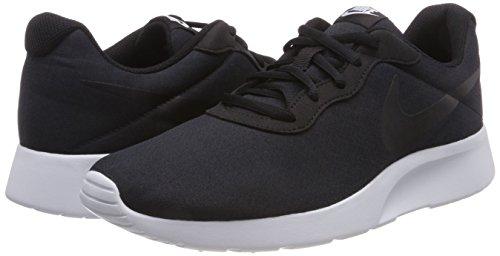 Pure Rival Platinum Pour Black Short Nike Femme Stretch 10 Cm qZw8Z6aEn